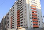 Купить квартиру от подрядчика в Самаре.