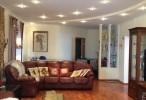 Купить элитную квартиру в Самаре.