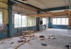 Аренда помещения под склад и производство в Самаре.
