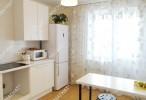 Купить однокомнатную квартиру в ЖК Город Солнца.
