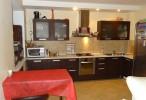 Купить квартиру в центре Ярославля.