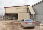 Аренда холодного склада в Самаре.