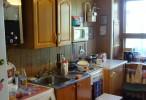 Продажа двухкомнатной квартиры в Ярославле.