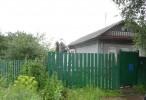 Продажа части дома в Ярославле.