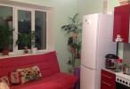 Продажа однокомнатной квартиры в Дзержинском районе Ярославля.