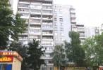 Продажа однокомнатной квартиры в Ярославле.