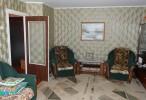Продажа трехкомнатной квартиры в Кировском районе Ярославля.