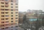 Продажа однокомнатной квартиры в Самаре.
