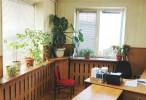 Бюджетный офис с мебелью в Самаре.