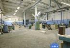 Продажа производственно-складского помещения в Ярославле. 6 корпус