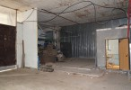 Аренда помещения под склад или производство в Самаре.