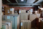 Аренда отапливаемого склада в Самаре.