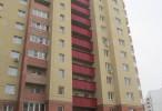 Купить однокомнатную квартиру в Ярославле.