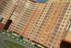 Продажа трехкомнатной квартиры в  ЖК Горки-Фаворит.