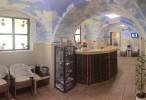 Продажа нежилого помещения в городе Рыбинск.