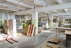 Аренда производственного помещения. Идеально под производство мебели.