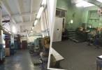 Продажа производственно-складского помещения в Ярославле. Корпус 11а