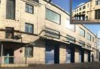 Продажа производственно-складского помещения в Ярославле. 21 корпус