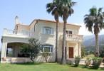 Вилла в аренду Остров Крит.