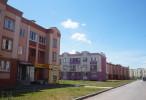 Продажа квартир в ЖК Южный город