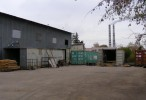 6. Аренда холодного склада в Самаре.