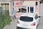Аренда офиса в Железнодорожном районе.