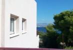 Дом в Греции.